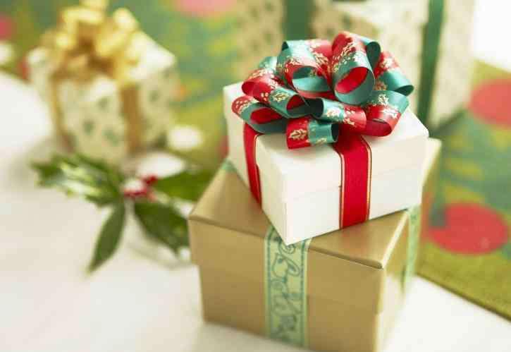 送闺蜜礼物排行榜实用 产妇最希望得到的礼物排行榜TOP10 实用性寓意超级好