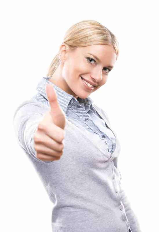 2012化妆水排行榜 2012保湿化妆水排行榜 详述化妆水怎么用