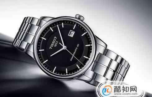 天梭手表正品查询 怎么鉴定辨别天梭手表真假