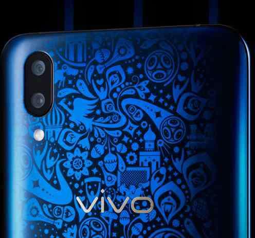 log是什么意思 vivo手机里的log是什么意思?