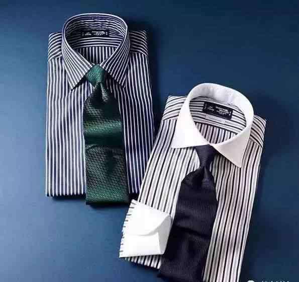 """镰仓衬衫 """"高阶版优衣库""""镰仓衬衫中国开首店,但它的好过于超前了"""
