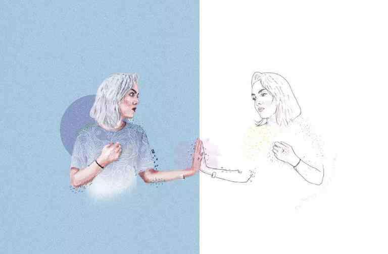 女人看透婚姻的句子 女人看透婚姻的句子图片 经典整理 原来一语点醒梦中人