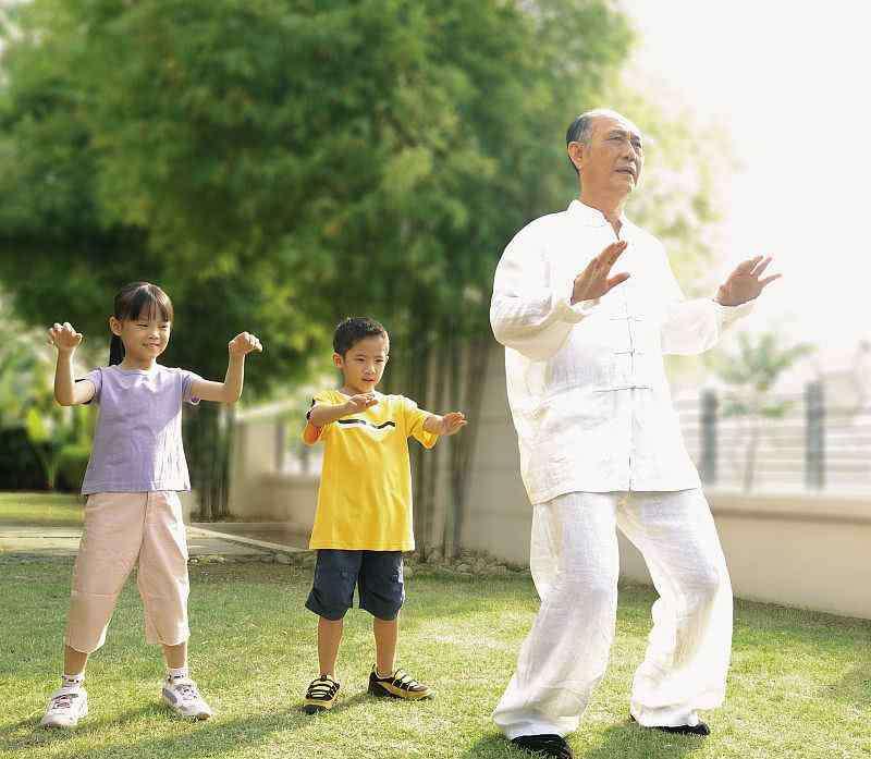 预防老年斑 预防老年斑的最好方法