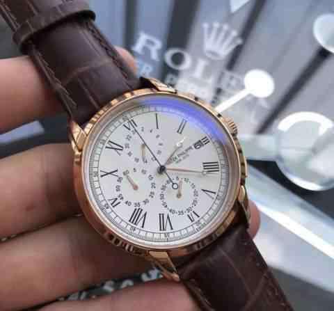 阿玛尼手表正品价格 高仿阿玛尼手表跟正品的区别,价格会便宜多少