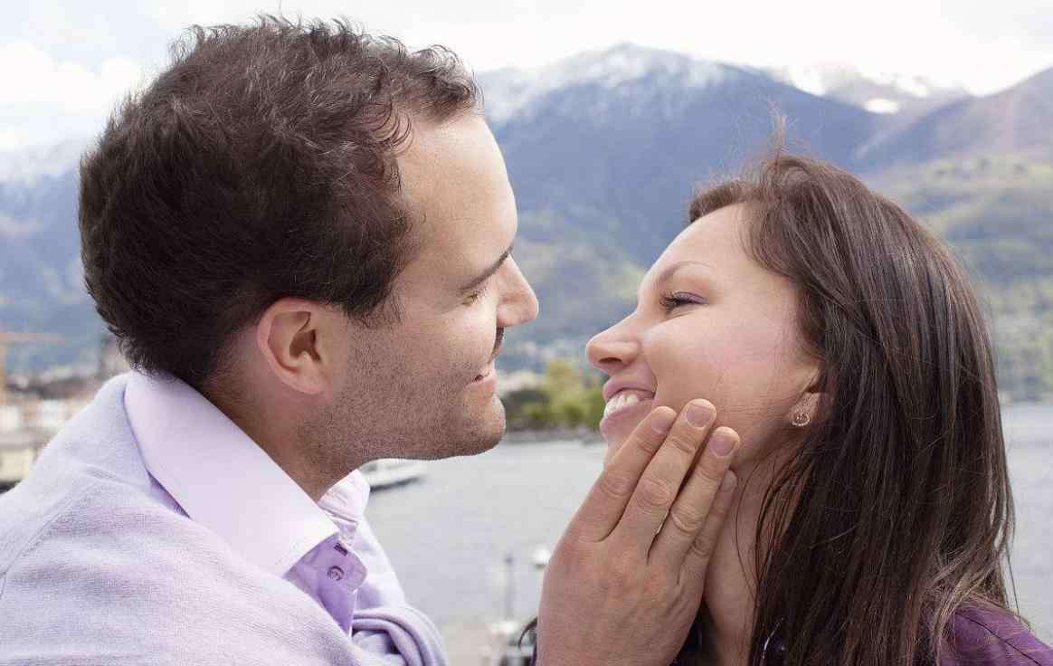 教我巧妙的问男人要钱 问男人要钱高情商说话技巧太牛了  可惜大多数妻子都用错了方法