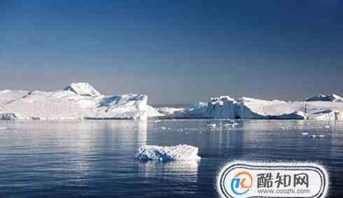 南极北极 南极和北极哪个更冷
