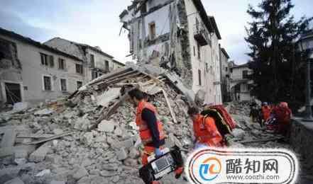 地震可以预测吗 地震可以预测吗 怎么预测地震