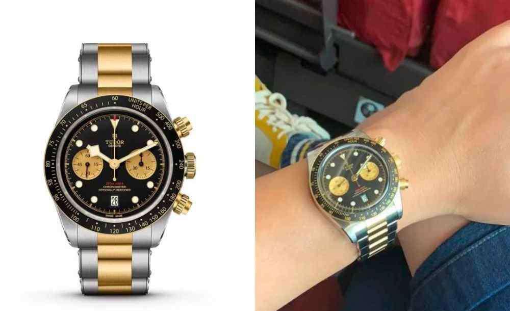 帝舵手表点 如何拥有一只帝舵表?盘点表友们都入手了什么表
