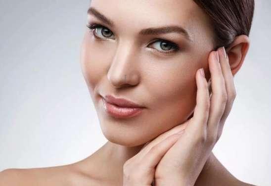 脸过敏复发怎么办 脸反复过敏怎么办 四个方法解决脸反复过敏