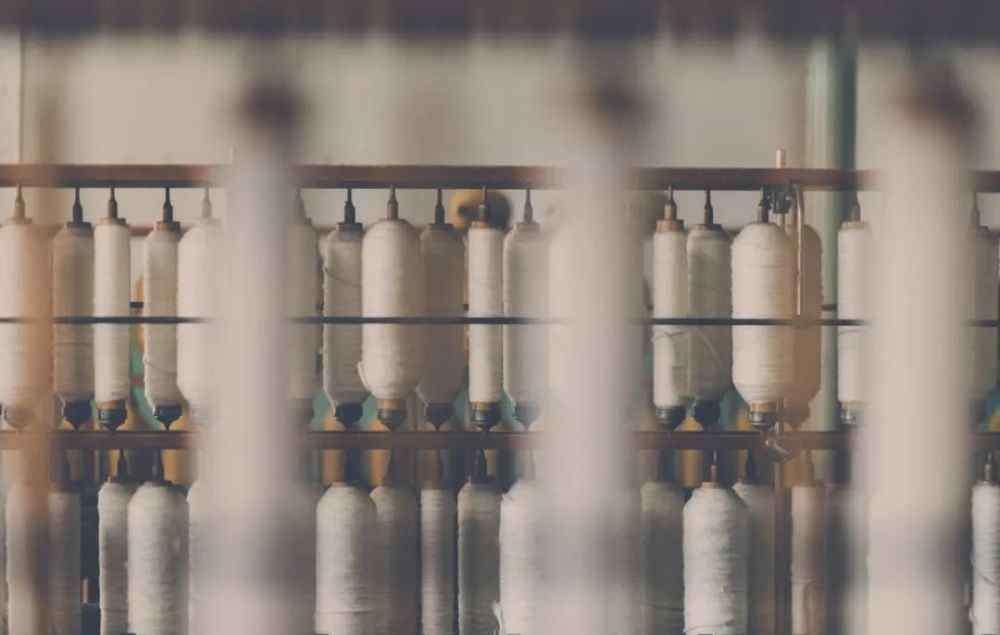 服装行业现状 疫情之下,中国纺织服装行业现状分析&发展建议
