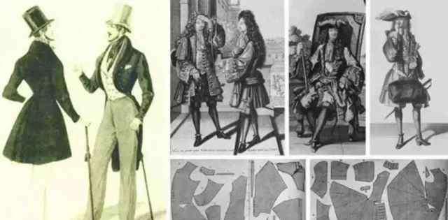 西装女 女士西装进化史就是一部女权主义的发展史