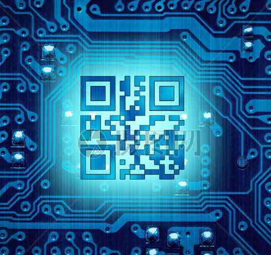 二维码谁发明的 二维码是谁发明的?
