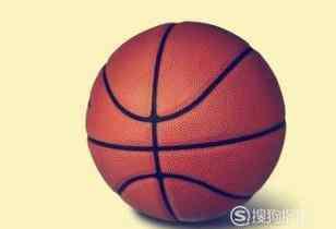 篮球打气多少合适 篮球怎么打气?