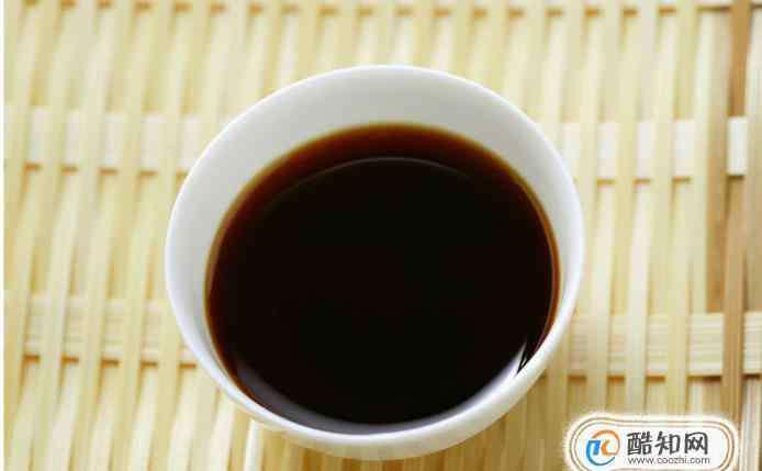 生抽和酱油的区别 生抽、老抽和酱油的区分