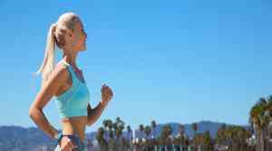 月经期减肥 经期减肥