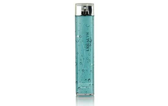 好用的美白保湿乳液 适合干皮的水乳 好用的美白保湿补水乳液推荐