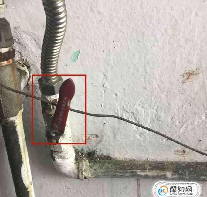 燃气热水器怎么用 燃气热水器怎么用?