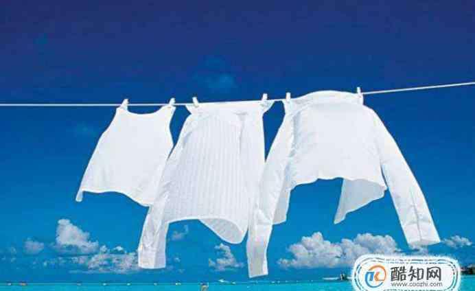 衣服染色怎么洗掉妙招 衣服被染色了怎么办,怎么让衣服还原