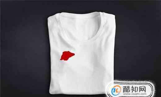 白衣服染上别的色用啥洗掉 白色的衣服染上别的色用啥洗掉?去污渍的方法