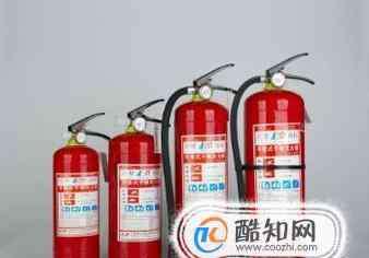 abc干粉灭火器 怎样使用ABC干粉灭火器