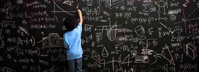 什么是质数 质数是什么?