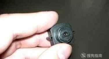 酒店摄像头怎么检查 如何检查宾馆房间里是否安装了针孔摄像头?