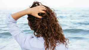 有白头发的原因 年轻人有白头发是什么原因