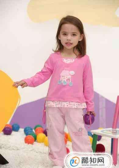小女孩发育 小女孩的发育过程