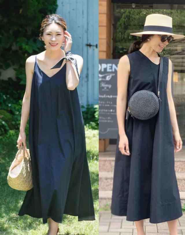 穿衣 40岁女性穿衣要有品味,掌握这4个穿搭公式,舒适减龄提升气质