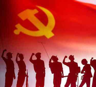 是社会主义民主政治的本质特征 什么是社会主义民主政治的本质特征?