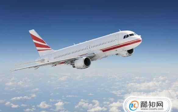 第一次坐飞机 第一次坐飞机应该怎么坐