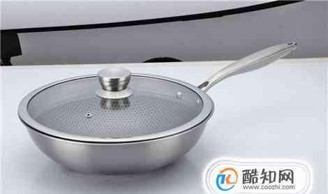 新不锈钢锅开锅方法 不锈钢锅如何开锅?