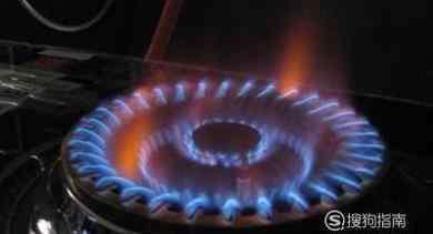 煤气灶打不着火怎么办 燃气灶打不着火了怎么办?