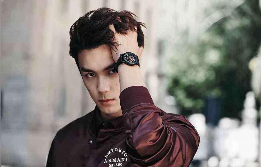 阿玛尼armani手表 阿玛尼手表有哪些好推荐的?