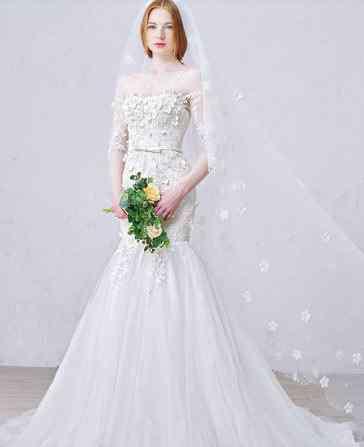12星座专属公主礼服 12星座专属婚纱!每一款都有独特的美!穿上适合你的礼服化身迪士尼公主!