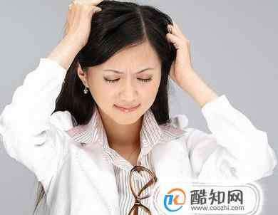 天天洗头发有什么危害 不经常洗头的危害有哪些