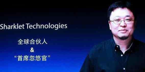 罗永浩宣布开直播 罗永浩宣布开直播 罗永浩在那里直播房间号几多