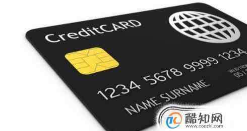 怎么办理信用卡 办理信用卡需要哪些材料怎样办理?