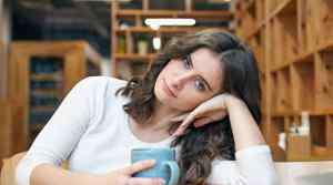 月经期头晕怎么回事 月经期间头痛头晕怎么办