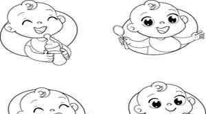 婴儿头顶囟门 不小心压到婴儿头顶囟门怎么办