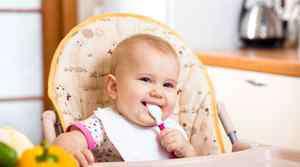 婴幼儿食谱 宝宝食谱大全及做法