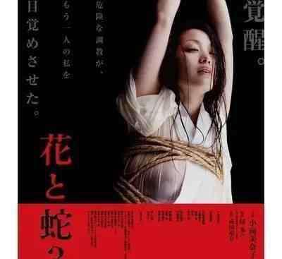 十大好看的蛇电影 比AV更精彩更好看的超级大片,竟然是这部日本禁片!你看过吗?
