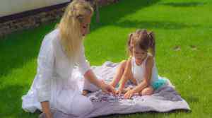 婴幼儿早教课程 宝宝早教课程是学什么