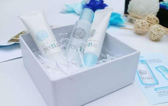 化妆品保湿成分 芙丽芳丝保湿修护水乳的成分是什么 为你一一解析