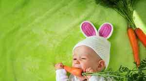 营养晚餐食谱 宝宝晚餐食谱