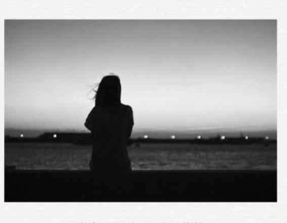 得抑郁症的人能活几年 得抑郁症的人最怕什么?通常得抑郁症的人能活几年?抑郁症知识点