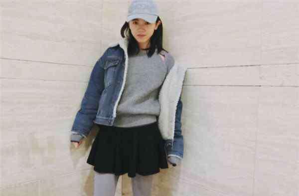 镂空毛衣 镂空毛衣怎样搭配 秋冬性感搭让你撩遍众人
