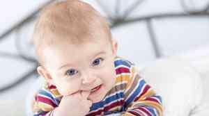 婴儿营养食谱 一周岁宝宝营养食谱