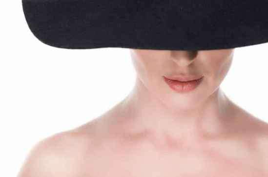 怎样才能延缓衰老 30岁的女人如何保养皮肤 怎样才能延缓衰老永葆青春