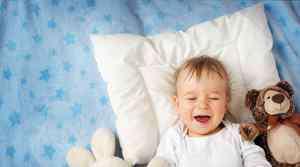 婴儿肺炎怎么治疗 新生婴儿肺炎怎么治疗